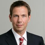 René Obermann mischt bei 1&1 mit