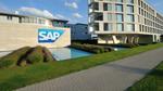Neue Vergütungsregeln stimmen SAP-Aktionäre versöhnlich