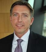 IBM wechselt Channel-Chef DACH aus