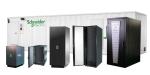 Micro Data Center aus der Box