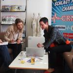 Schneider Electric startet Partnerprogramm für MSPs