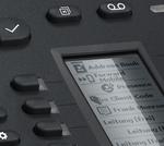 Firmware-Update für Snom-IP-Telefone