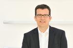 Swyx vermarktet Cloud-Service nur über Partner