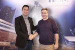 TAS übernimmt Mega X Sicherheitstechnik
