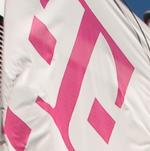 Telekom erlöst mit Scout24-Anteilsverkauf 321 Millionen Euro