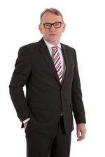 Acer macht Wilfried Thom zum Vice President Western Europe