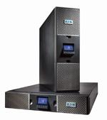 Eaton bringt USVs für kleine Serverräume
