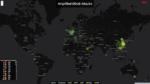 DDoS-Attacken effektiv ausschalten