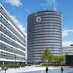 Vodafone startet »Gigabit-Offensive« in Deutschland