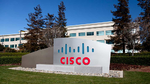Cisco kauft Broadsoft