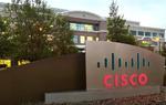 Cisco gibt Cloud-Plattform auf