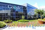 Google-Mutter übertrifft Erwartungen
