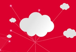 Cloud Workplace Kalkulator für Unternehmen