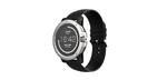 Diese Smartwatch muss nie geladen werden