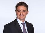Adel B. Al-Saleh wird CEO von T-Systems