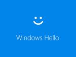 Windows-Gesichtserkennung ist unsicher