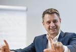 »Ein MSP braucht ein professionelles Vertragstool«