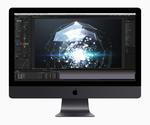 Apple plant eigene Mac-CPUs
