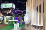 Foxconn kauft Belkin und Linksys