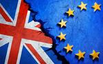 Brexit bremst IT-Ausgaben in Europa