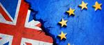317.000 britische .eu-Domains gefährdet