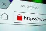Viele Websites von kleinen Firmen mit Datenschutzmängeln