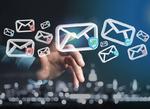 Gefälschte Mails zu Kurzarbeitergeld