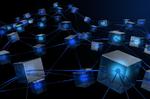 Blockchain als Chance für Unternehmen