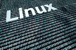 Linux 5.0 ist da
