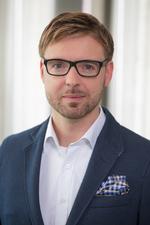 »Professionelle Beschaffungsstrukturen für den Gebrauchtmarkt«
