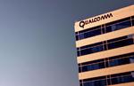 Qualcomm gibt bei NXP-Übernahme auf