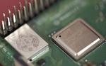 Das kann der Raspberry Pi 3B+