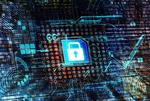 Vorstände vernachlässigen Cybersicherheit