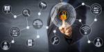 Smartwatch als Einfallstor ins Unternehmensnetz