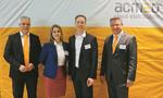 Acmeo auf dem Weg zur Agenda 2030