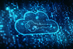 Sichere Cloud-Nutzung mit CipherCloud
