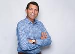 CEO-Wechsel bei Datacore