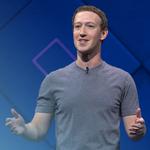Facebook verteidigt Datenzugang für Microsoft, Netflix und Co