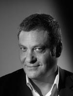 Frank Charvet übernimmt Enterprise-Vertrieb DACH bei Bitdefender
