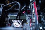 Intel will den GPU-Markt aufmischen