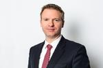 Holger Suhl folgt auf Stefan Thiel bei Eset