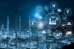 TÜV fordert neue Sicherheitsarchitektur für Industrie 4.0