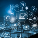 Security experts rarely involved in IoT projects