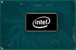 Intel steht vor großen Herausforderungen