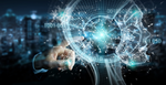 Bundesregierung fördert KI mit drei Milliarden