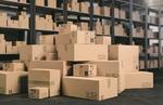 Verpackungsgesetz, die große Unbekannte