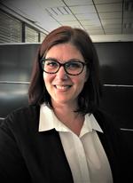 Martina Kienle verstärkt MRM Distribution