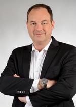 Michael Jonas soll Storage-Channel von Suse ausbauen