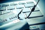 Phishing-Simulator zur Mitarbeiterschulung