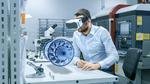 Digitalisierung als Pflichtübung für den Maschinenbau